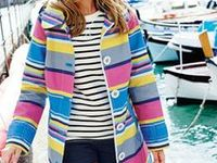 Win £ 1000 credit to spend at Boden