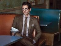 #suits #gentelmen #classic