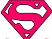 Super Hero Theme