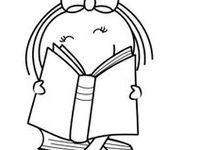 Leren lezen en spellen