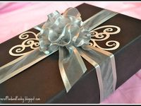DIY: Giftables Ideas & Try to Make
