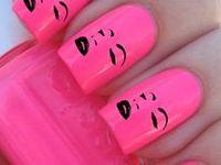 COLOR- Pink Pizazz