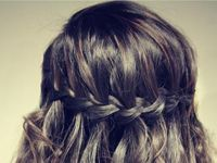 awesome hairstyles to do