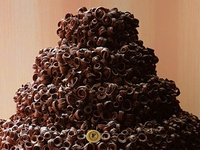 Yummy and Interesting cake recipes and tips. I have a separate board for chocolate cakes so this one should be every cake but mostly chocolate cakes.