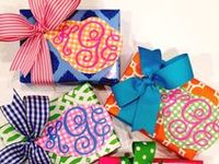 {gifts&packaging}