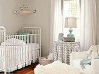 Bedroom-Nursery
