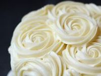 Cake decorating tips, ideas, and how to's