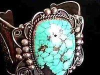 Jewelry designs - bracelets