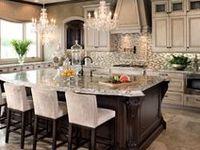 Stunning House & Interior Pics