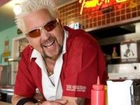 Got To Try These Diners Drive Ins and Dives!