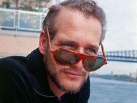 ღ Paul Newman