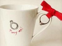Wedding | Ideas + Inspiration