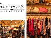 best stores