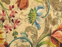 Test Patterns Textile and Fambrics