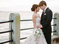 Future hypothetical wedding ideas