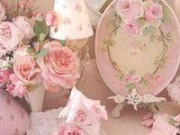 ♥★♥ Roses in Dreams ♥★♥