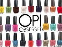 OPI Products is a nail lacquer manufacturer located in North Hollywood, California. OPI, originally named Odontorium Products Inc., was a small dental supply company purchased by George Schaeffer in 1981.