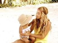 feat. Blue Ivy