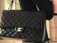 Handbags/Luggage