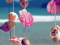 I ☀ Summer!