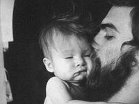 Marmaille / Famille/Enfance