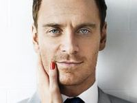 Michael Fassbender (born 2 April 1977) is an Irish-German actor and producer. His notable roles include Lt. Archie Hicox in the film Inglourious Basterds (2009), Magneto in the superhero films X-Men: First Class (2011) and X-Men: Days of Future Past (2014), David in the science fiction movie Prometheus (2012), and slave owner Edwin Epps in 12 Years a Slave (2013), a historical drama that earned him a 2014 Academy Award nomination for Best Supporting Actor.