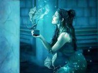 Magic and Myths