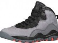 Hot sale Infrared 10s,new style of Infrared 10s For Sale,Jordan 10 infrared with high quality  and Big discount. http://www.theredkicks.com/
