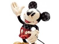 Mickey & co