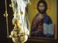 Orthodoxy & Faith