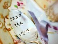 I love tea, teapots, tea gadgets, tea stains, tea shoppes, countries that love tea, people that love tea, TEA!