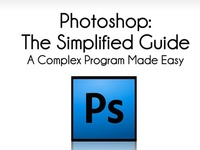 Photoshop and Lightroom Tips and Tutorials