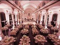 ideas for diy weddings.