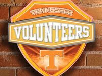 Go Power Vols!