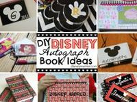Disney DIY for kids and grown ups. More tips, advice, and resources available on our blog at disneyunder3.com.