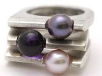 Awesum :) Jewelry