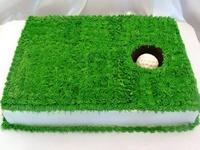 Theme~Golf Par-tee
