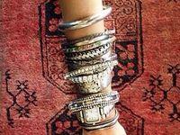 Bracelet Bee-achhhh