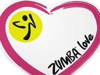 Love Zumba..xx