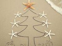 Coastin' Seasonal Decorations