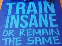 Train like the PROS...