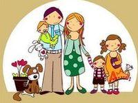 Család / Family