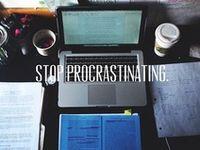 Study hard. Do well.