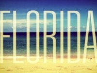 Lived in Bradenton Florida
