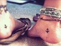 #tattoo #tattoos #beach #life #love #fish #starfish #mermaid #scales #wave #turtle #anchor #sailing #sand #ocean #sea #breeze #birds #ink