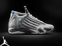 Best Sport Blue 14s for sale with fast delivery and no sale tax. Browse 100% authentic Jordan 14 Sport Blue on our online store.  http://www.redsunkicks.com