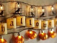 #halloween #ハロウィン