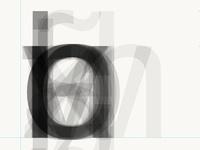 Typography / Font