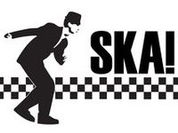 Rock Steady, 2 Tone, Blue Beat and More...