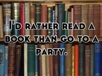 BooksAreFun.com